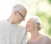 Кредит ВТБ для пенсионеров 2019: процентные ставки и условия